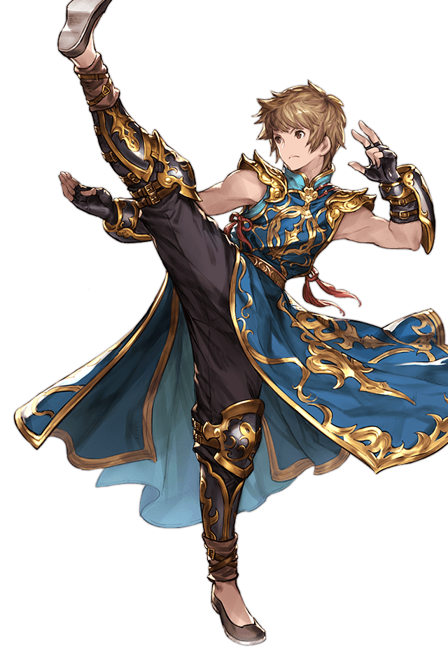 Boy Cavaleiro Lutador Anime Rpg Pinterest Character Design