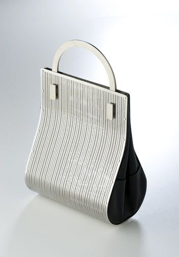 Wendy Stevens Handbags Wonderful Local Designer Beautiful Bags Wendystevens