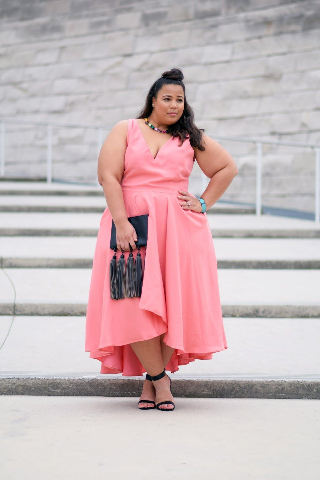 GarnerStyle | The Curvy Girl Guide: How I Got My $910 look for $139 ...