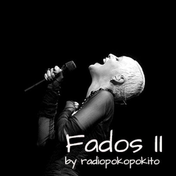 """Check out """"Fados 2"""" by radio poko pokito on Mixcloud"""