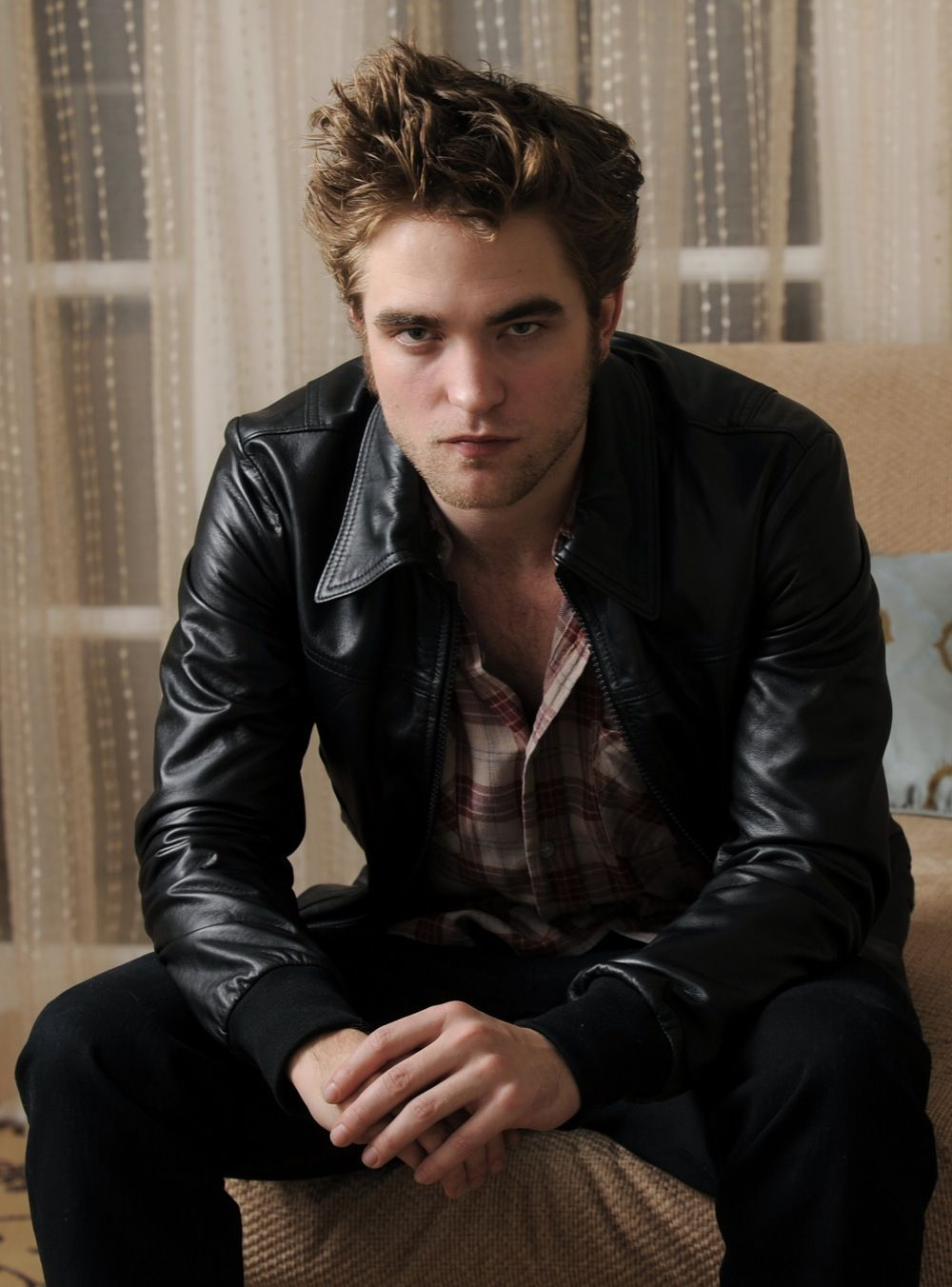 awesome how to get robert pattinson hairstyle with name