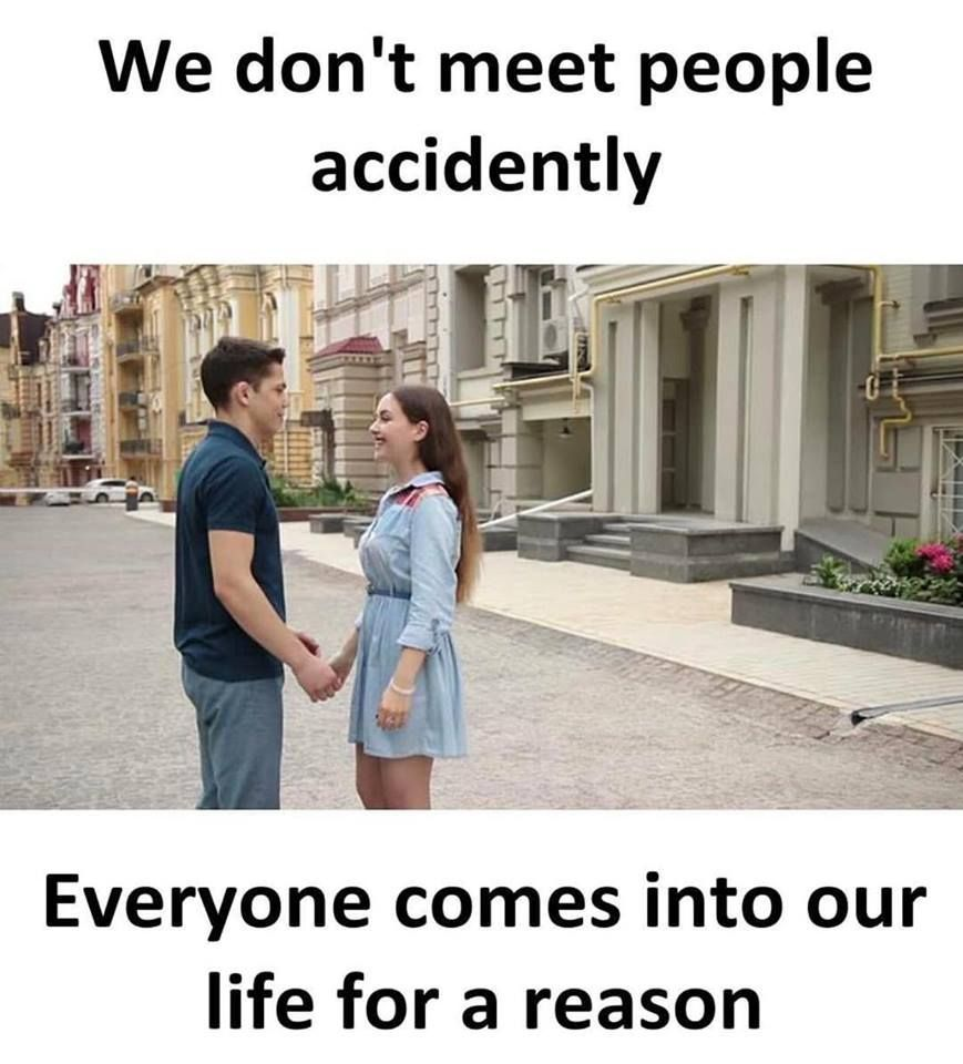Pin On Funny Love Memes