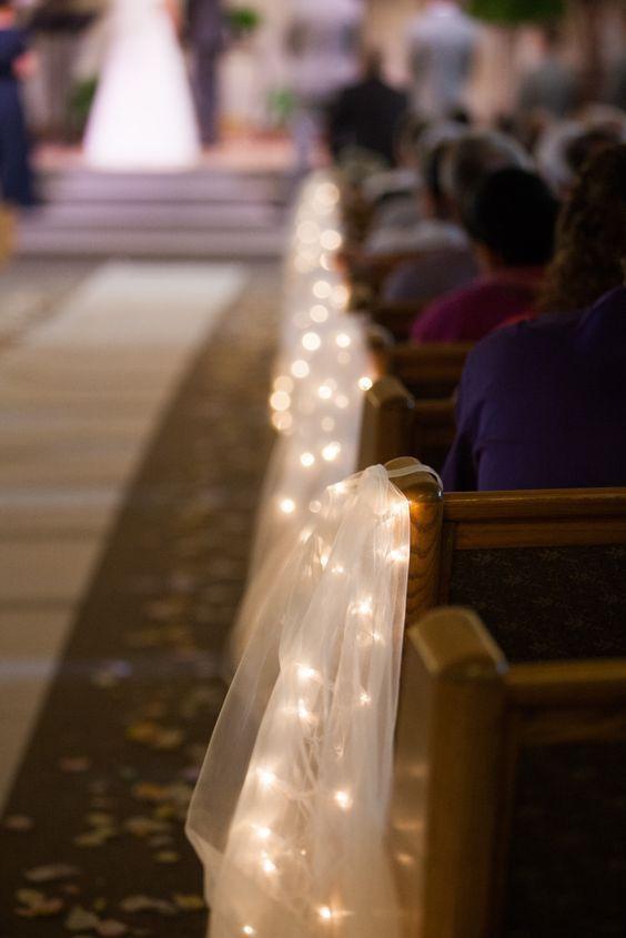 Image Result For Lantern Ideas Aisle Fall Wedding