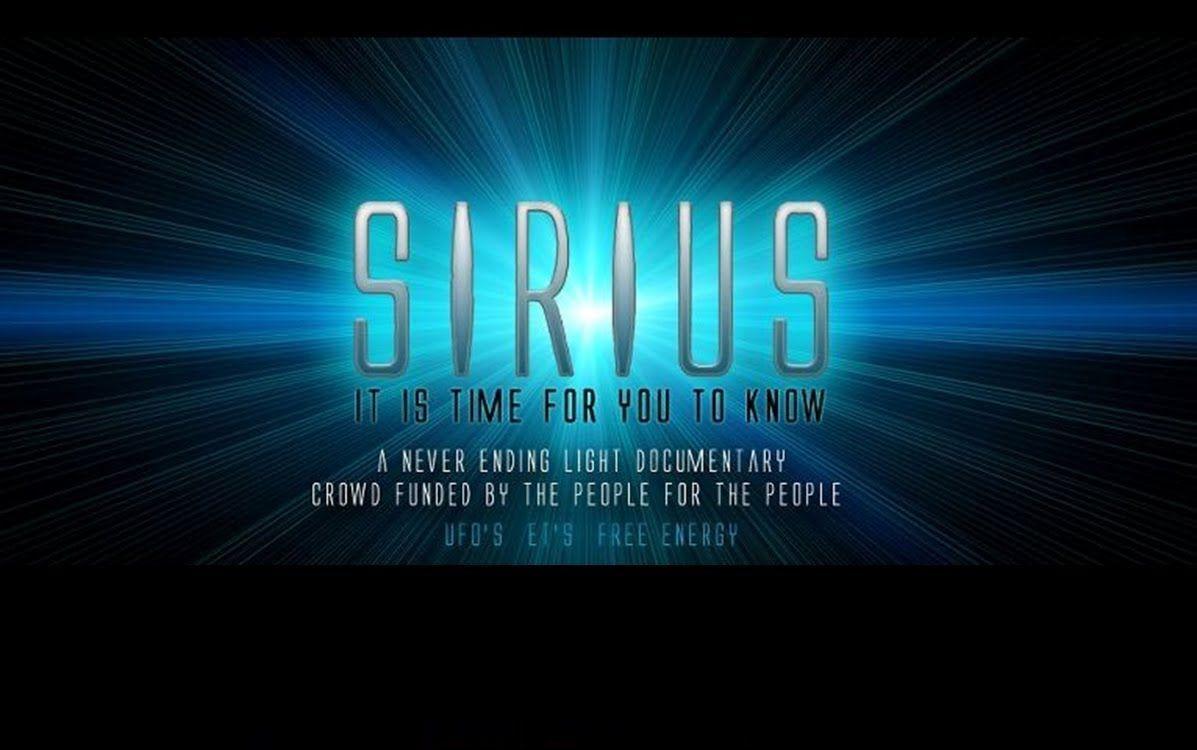 Sirius O Filme Legendado Portugues Com Imagens Filmes