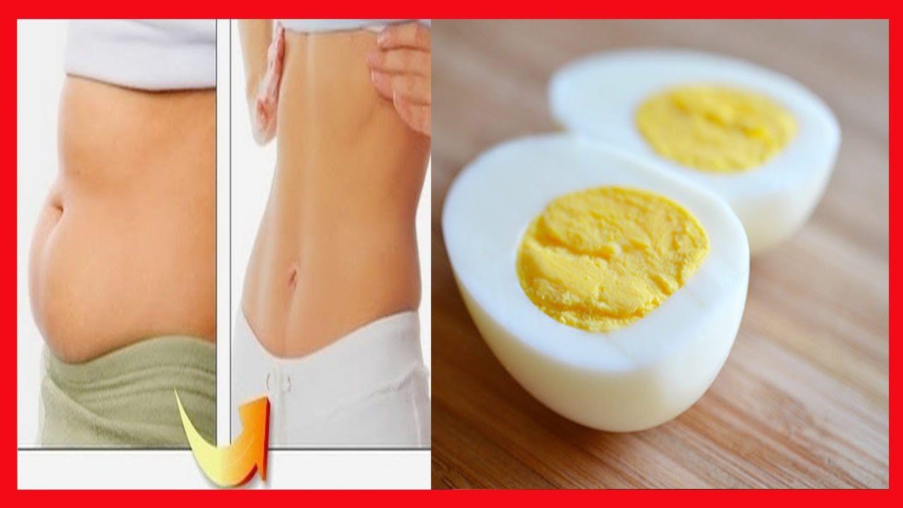 dieta para emagrecer a barriga em 1 semana