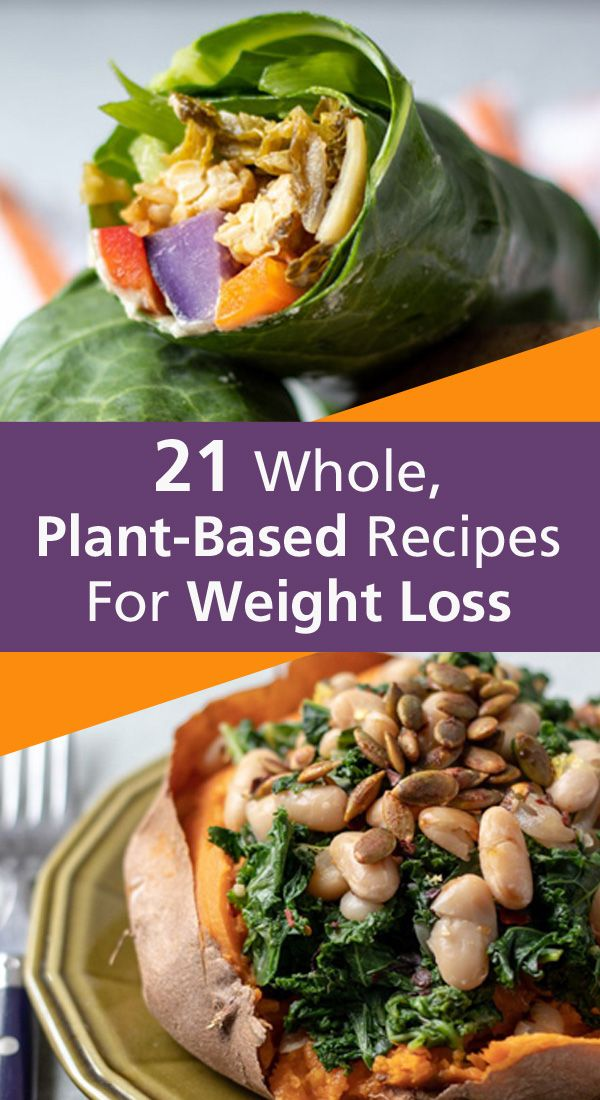 Pin on ! A Permanent Health Kick ! Healthy Recipes and