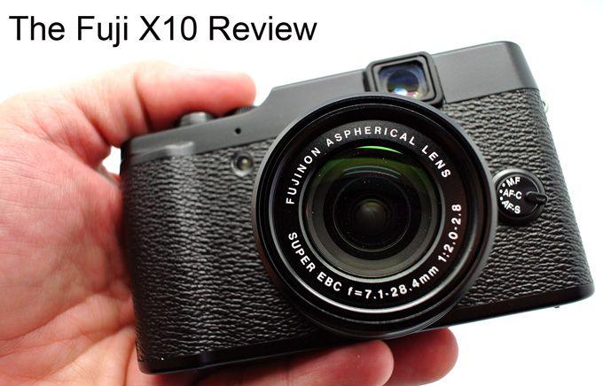 aahhh fuji x10 the most recent addition to my camera collection rh pinterest com fujifilm x10 manual mode fujifilm x10 manual pdf