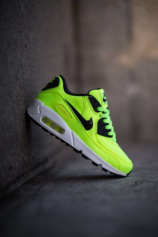 gsfsefm Shoes on Twitter. Nike Free ...
