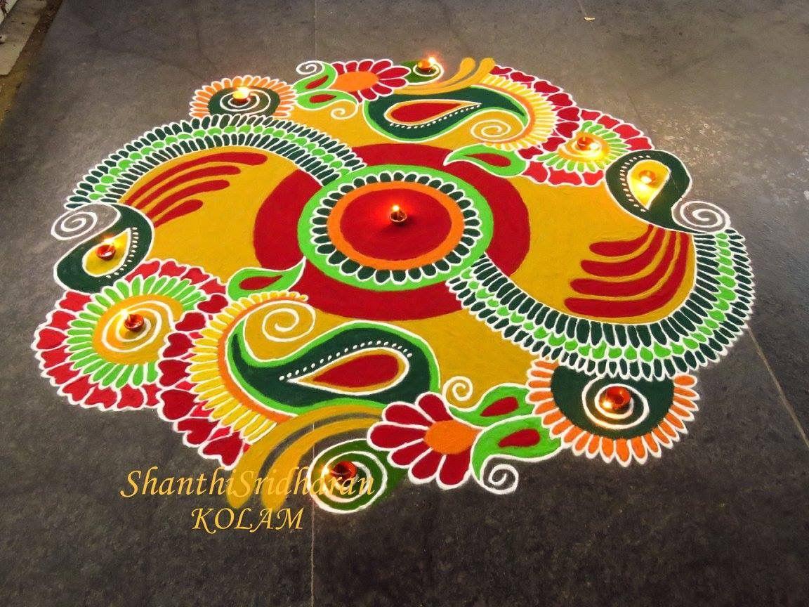 Rangoli Designs Diwali Range Asia Lineup Ranges Stove Cooker