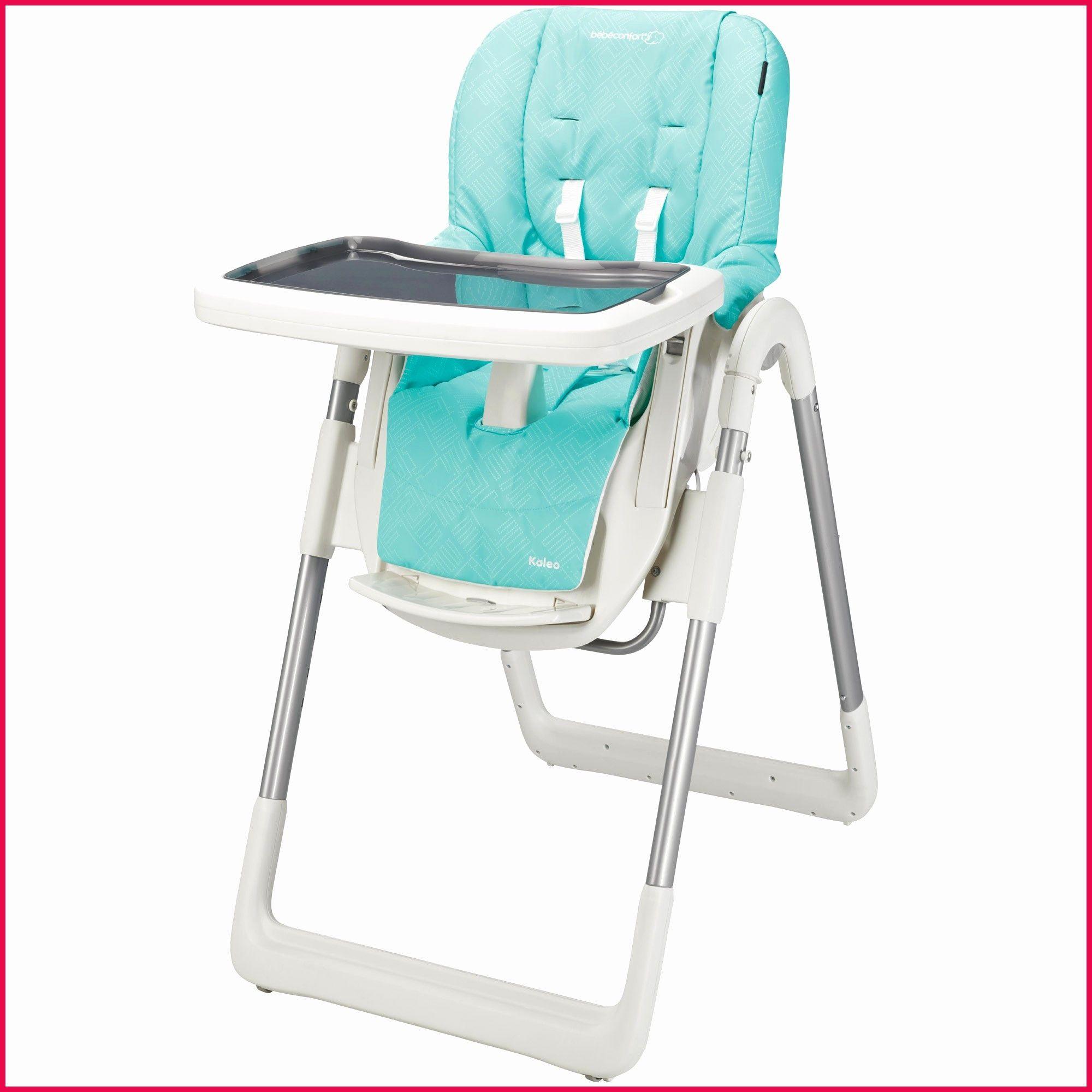 Baignoire Bebe Sur Pied Baignoire Bebe Sur Pied Meilleure Baignoire Bebe Sur Pied Paratif Avis Et Des La Naissance High Chair Baby High Chair Highchair Cover