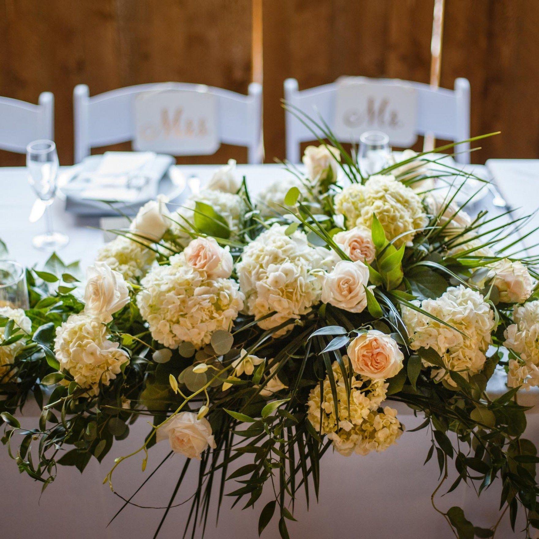 Sara and ohad wedding venues