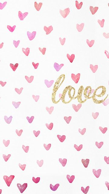 5 Iphone Wallpapers You Ll Love This February Valentines