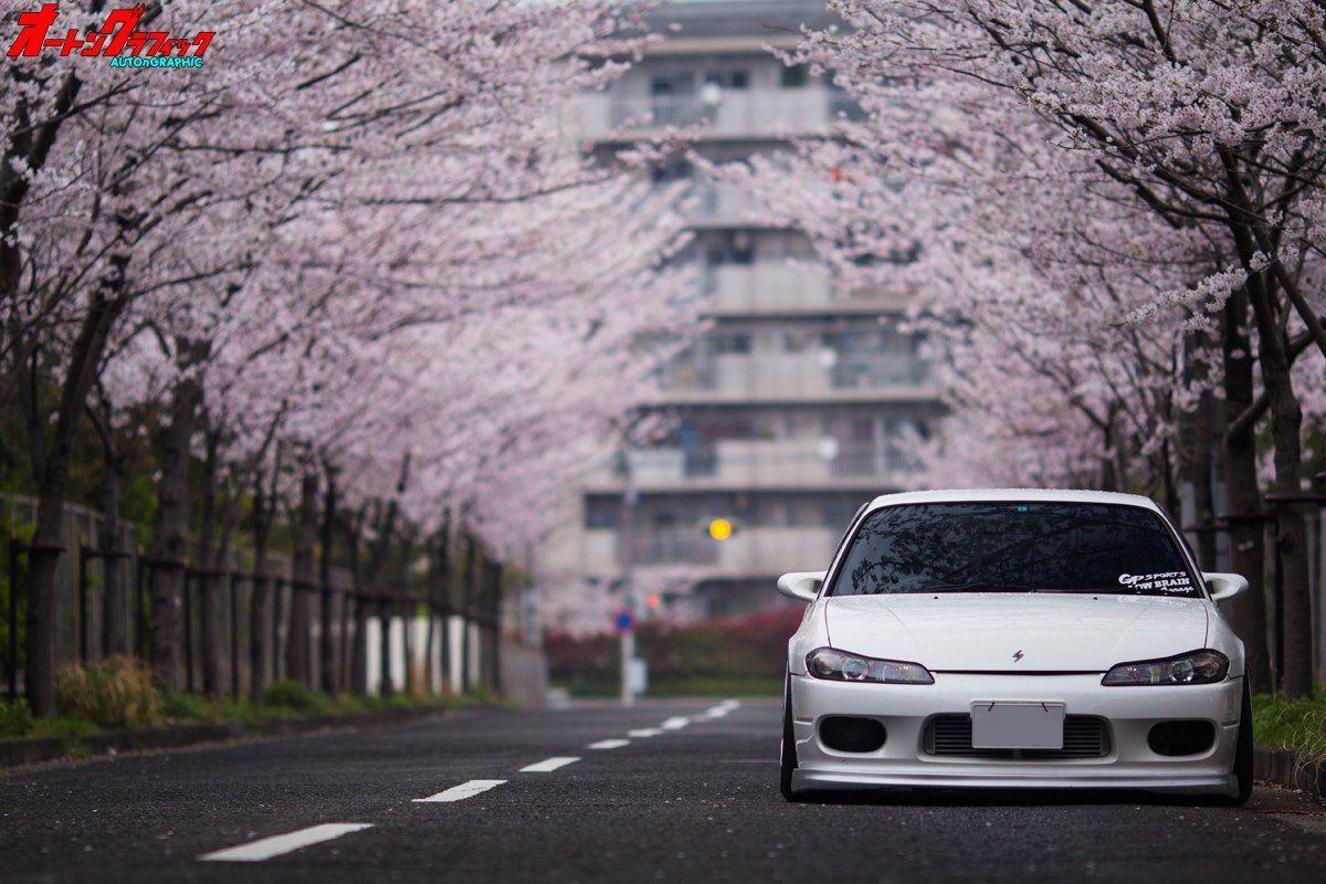 Pin by Nurudine Muhamadnord on JDM | Japanese cars ...