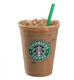 StarbucksIcedCoffee-304