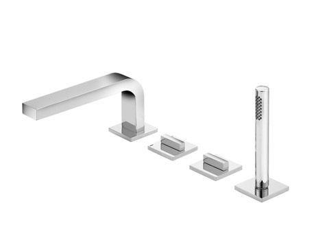 Armaturen Bad Hersteller keuco armaturen edition 11 wannenmischer 51130010100 hersteller
