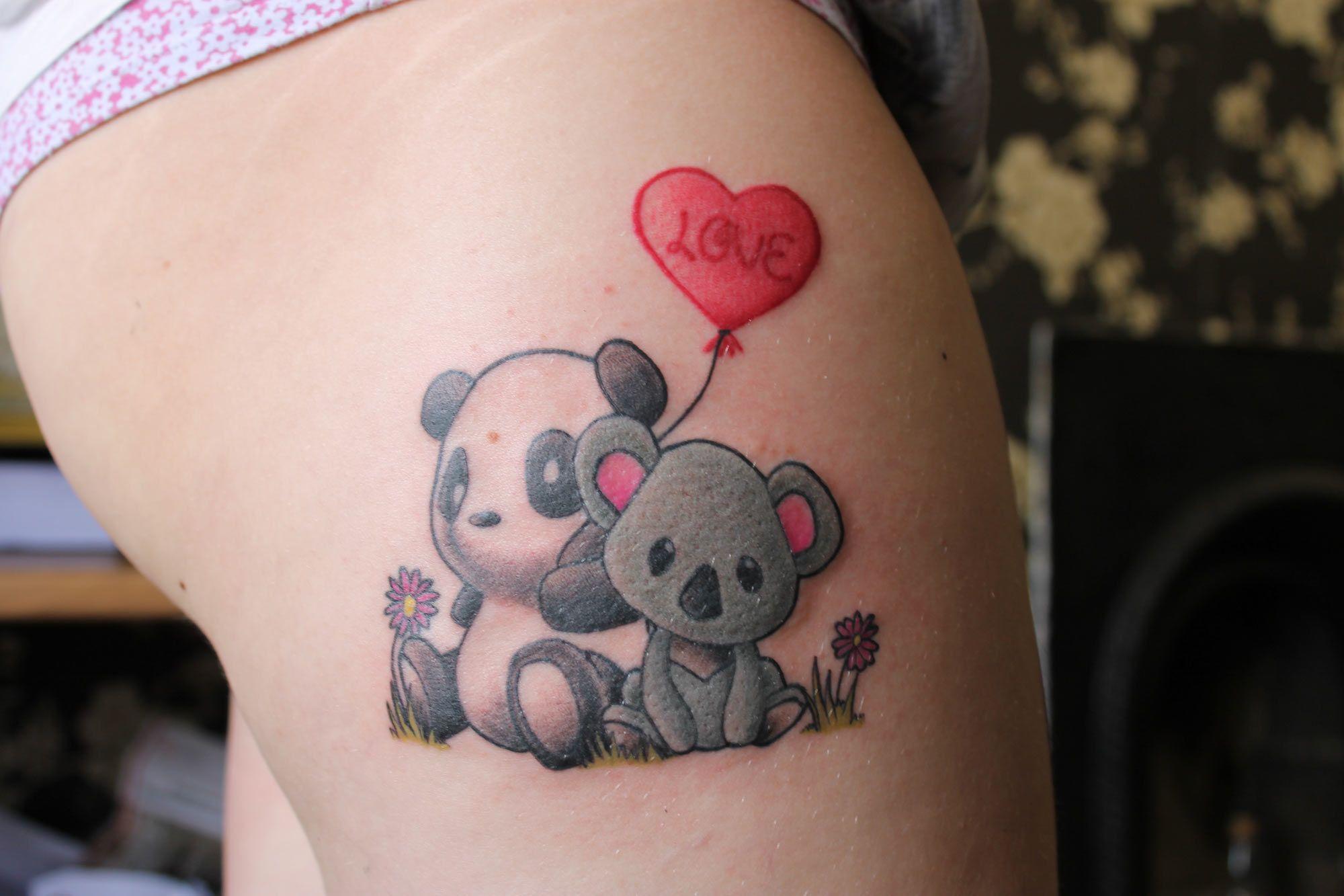Pin By Christine Cicchelli Fitzmaurice On Micki Mom Tattoo Ideas