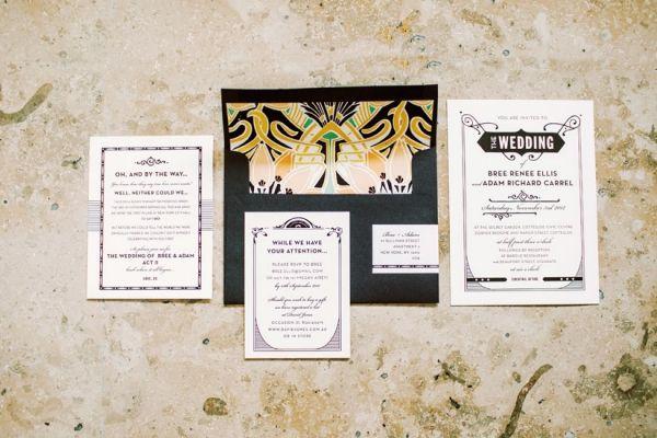 Sophisticated perth wedding perth vintage wedding invitations and invitation design hello tenfold photographer teneil kable stopboris Choice Image