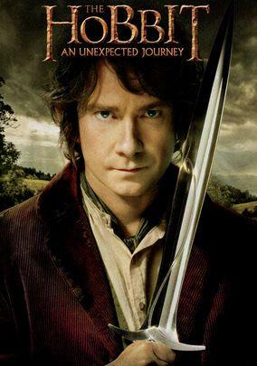 The Hobbit An Unexpected Journey Peliculas De Ciencia Ficcion Hobbit Peliculas Completas