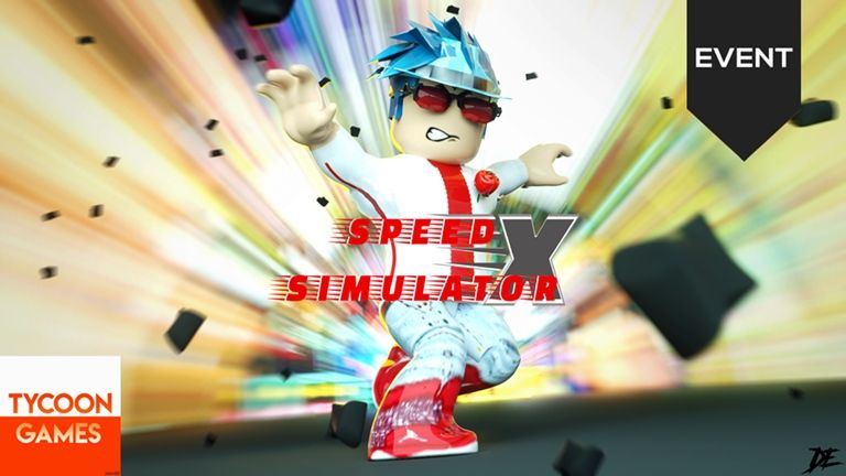 2 Code Mobile Speed Simulator X Roblox Simulation Mini