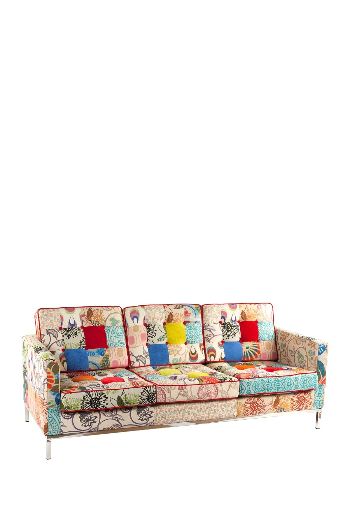 The Draper Patchwork Sofa from Control Brand Newest  : 9699fdfab8a8c93b0683d4d06b2ea7e2 from www.pinterest.com size 1200 x 1800 jpeg 230kB