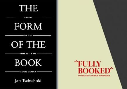 THE FORM OF THE BOOK TSCHICHOLD EPUB