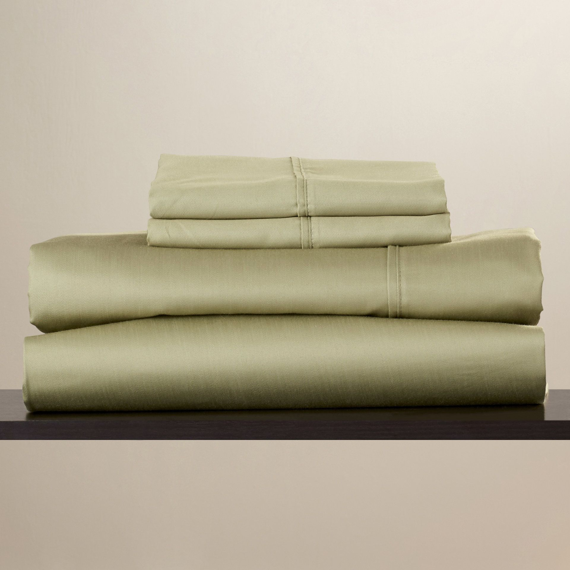 thread count sheet set thread count sheets and products