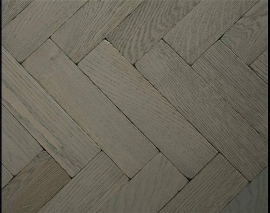 Milano Oak Parquet Flooring (With images) Oak parquet