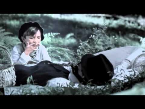 BarlowGirl - Beautiful Ending (Video)
