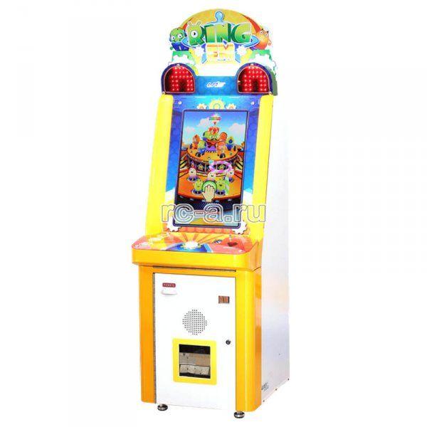Видео игровые аппараты симулятор игровые автоматы игры