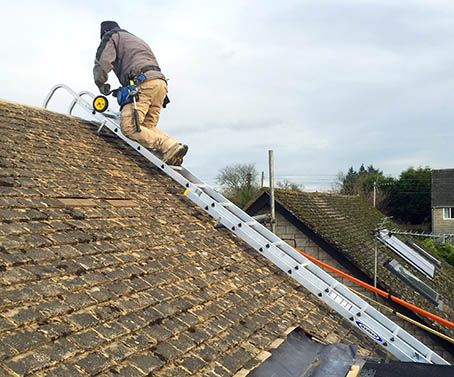 Bulletin 128   UK Roofing News, Products, Projects U0026 People