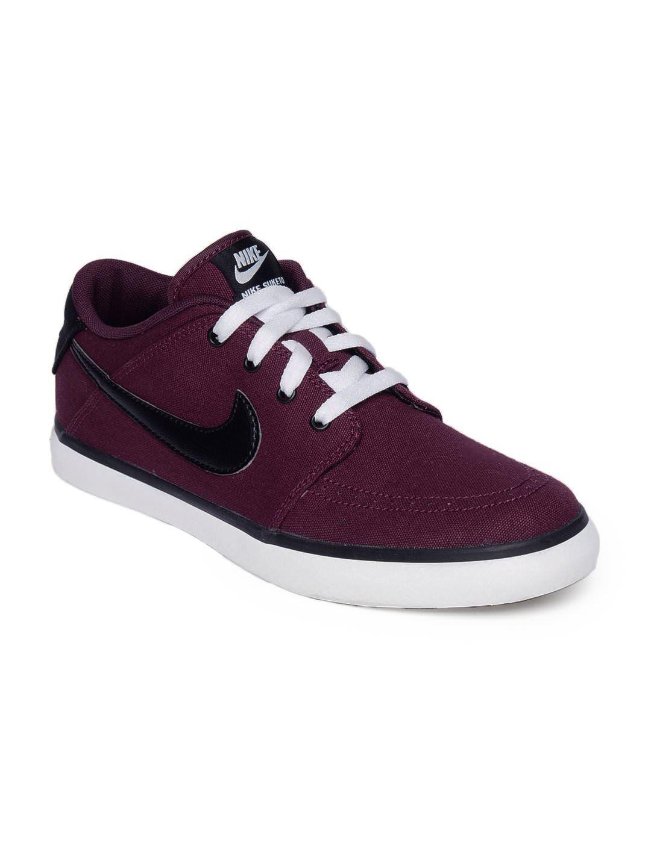 Men's Gym & Training Shoes. Nike.com CA.