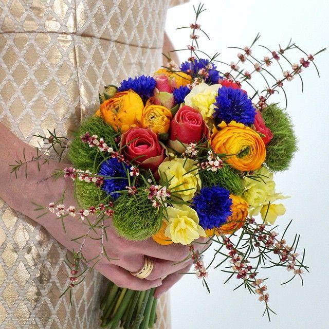 bouquet colour #secretblossom #flowersmelbourne #melbourne #melbourneflowers #melbournestyle #melbournelife #melbourneshopping #melbourneflorist #melbournebride #melbournewedding #melbournenow #melbournecity #melbournegirl #cityofmelbourne