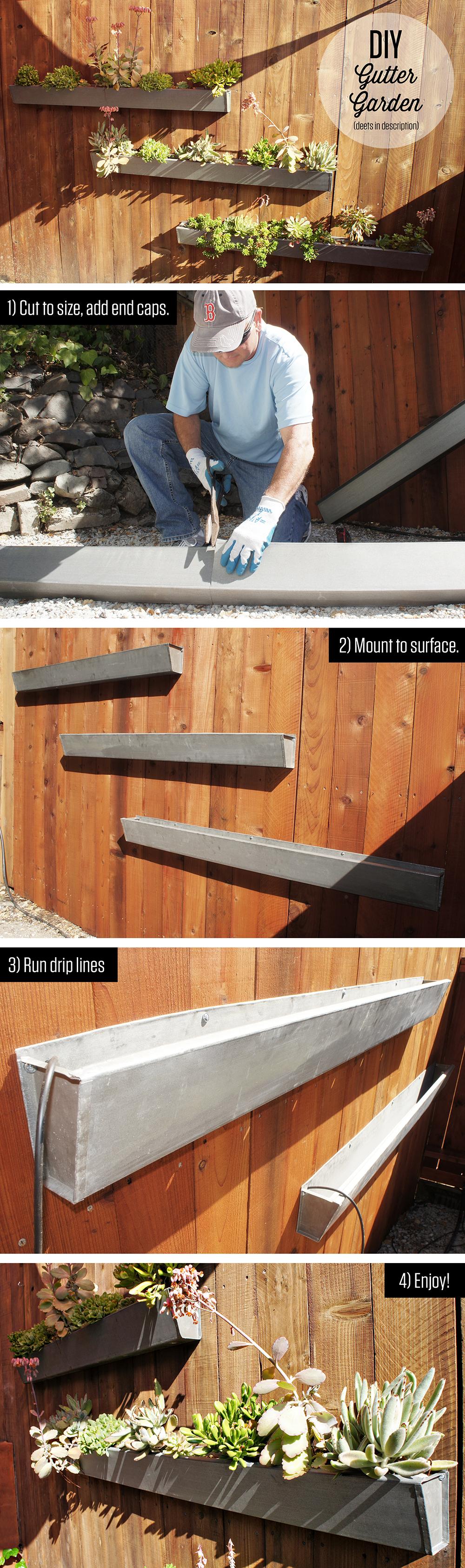 Pin On Gardening Outdoors