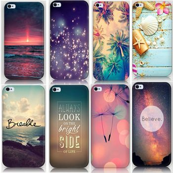 more photos 1f234 ff774 Beautiful Patterns One Hard Printed Case Cover for iphone 5s One ...