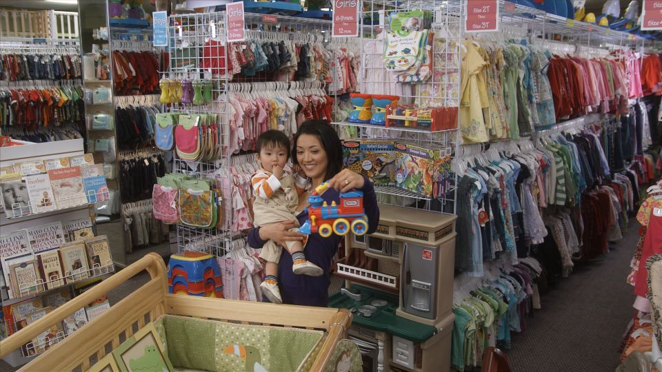 c676e701ac5 Kids  Clothing Resale Stores in Savannah