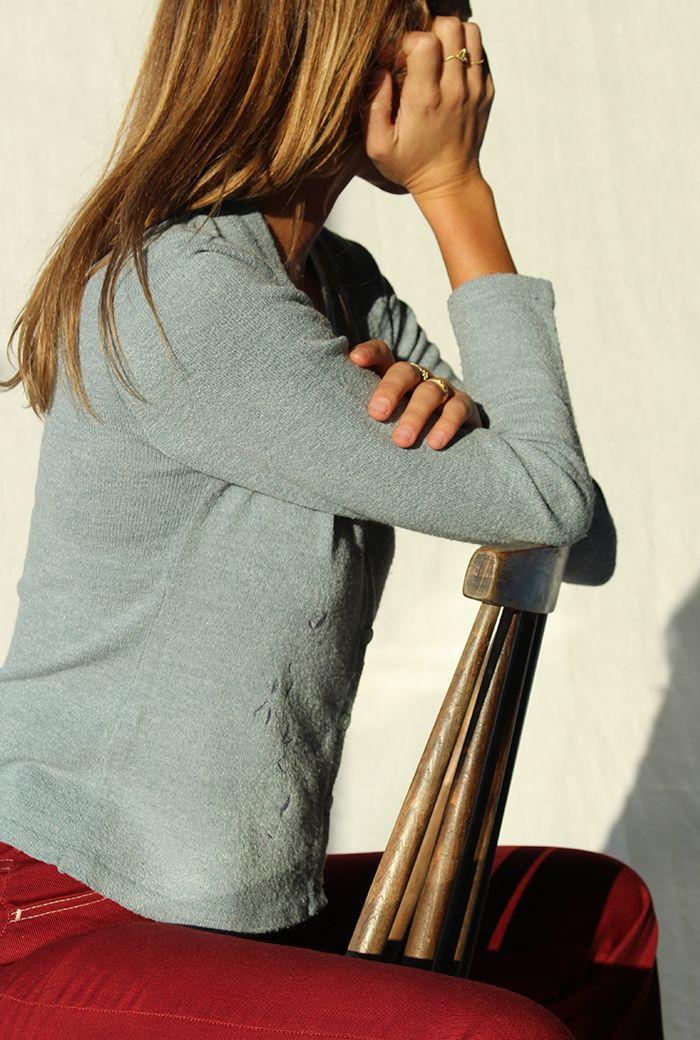 http   www.alsay.es 7 xcfvt-clothes ... 59c72c14105