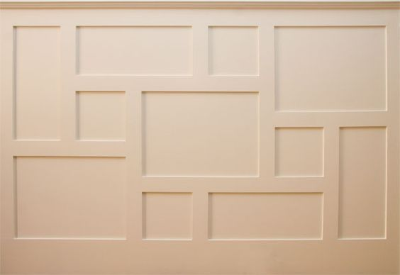 Design Options Wainscoting Panels Wainscoting Styles Dining