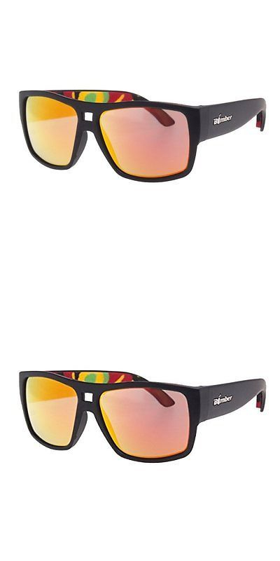 1ec0c36b55c Other Womens Eyewear 179250  Bomber Irie Bomb Floating Sunglasses -  BUY IT  NOW ONLY