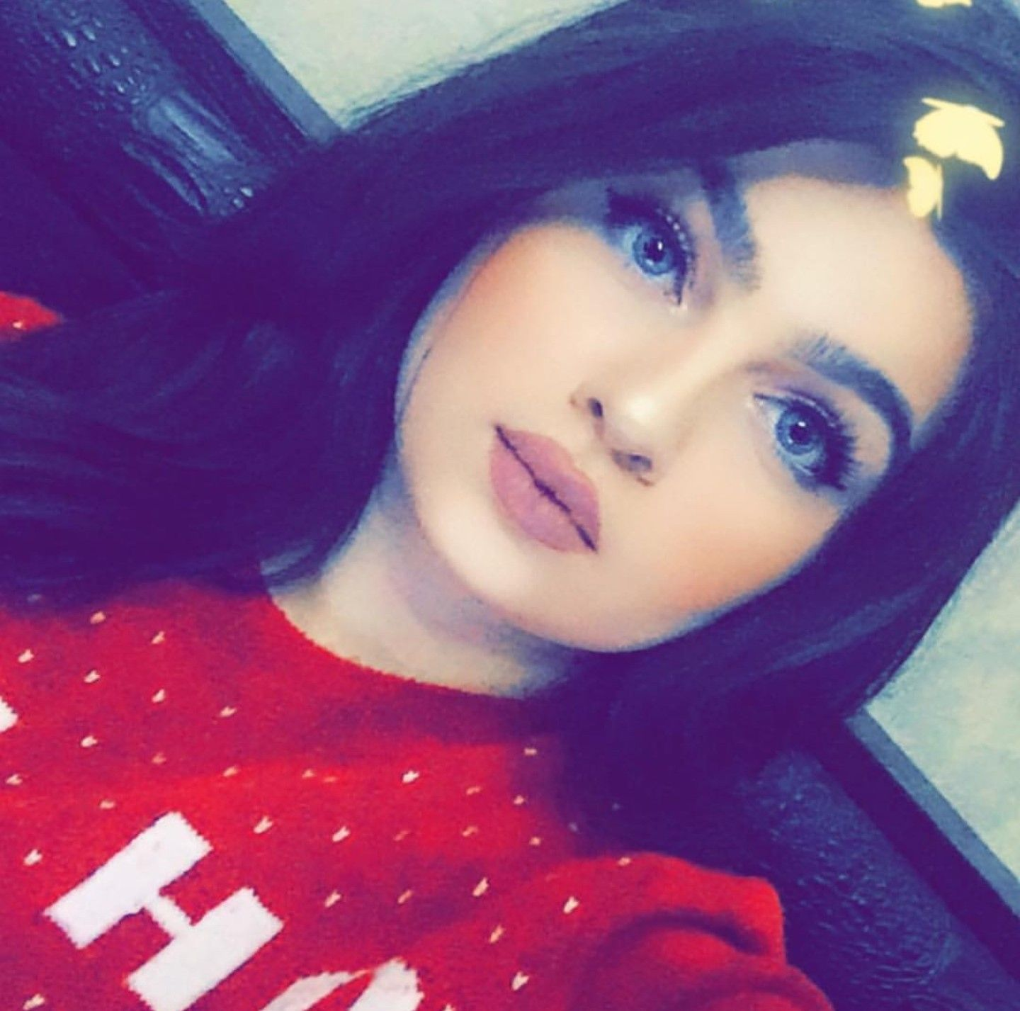 Pin By شهد جوجو On نور In 2020 Bad Girl Aesthetic Cute Girl Face Beautiful Girl Image