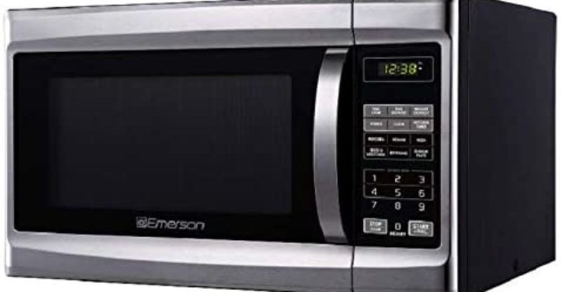 10 Best Microwave Oven 2020 Reviews