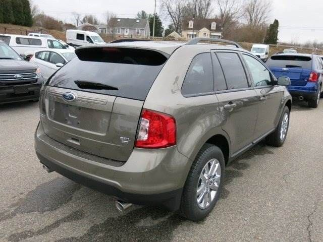 Ford Vehicle Inventory Norwich Ford Dealer In Norwich Ct New