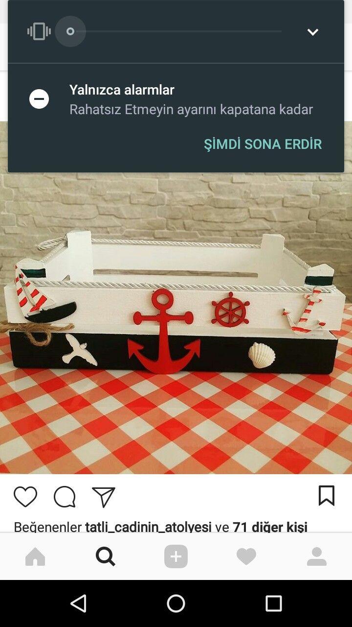 Pin de Emine Başoğlu en DENİZE DAİR Bym | Pinterest