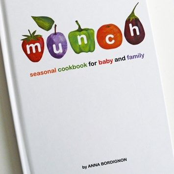 Nz 1800 munch seasonal cookbook for baby and family black and nz 1800 munch seasonal cookbook for baby and family black and white forumfinder Gallery