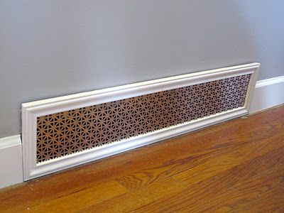 Beautifully Contained Custom Vent Covers Wall Vents Air Vent Covers Wall Vent Covers