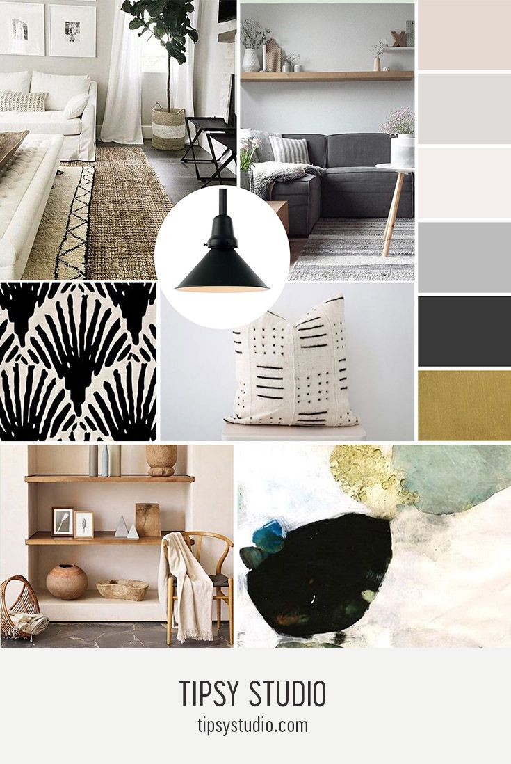 Pin By Osiris On Color Palette For Rooms Home Basement Colors Home Decor