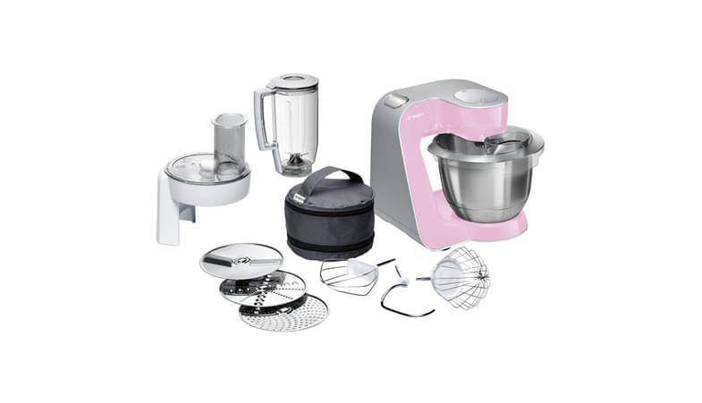 Essentials You Ll Need For Food Preparation This Festive Season Kitchen Machine Food Processor Recipes Bosch Mixer