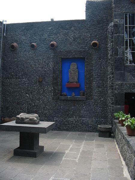 Obras De La Pintora Frida Kahlo Y Su Biografia Frida Kahlo