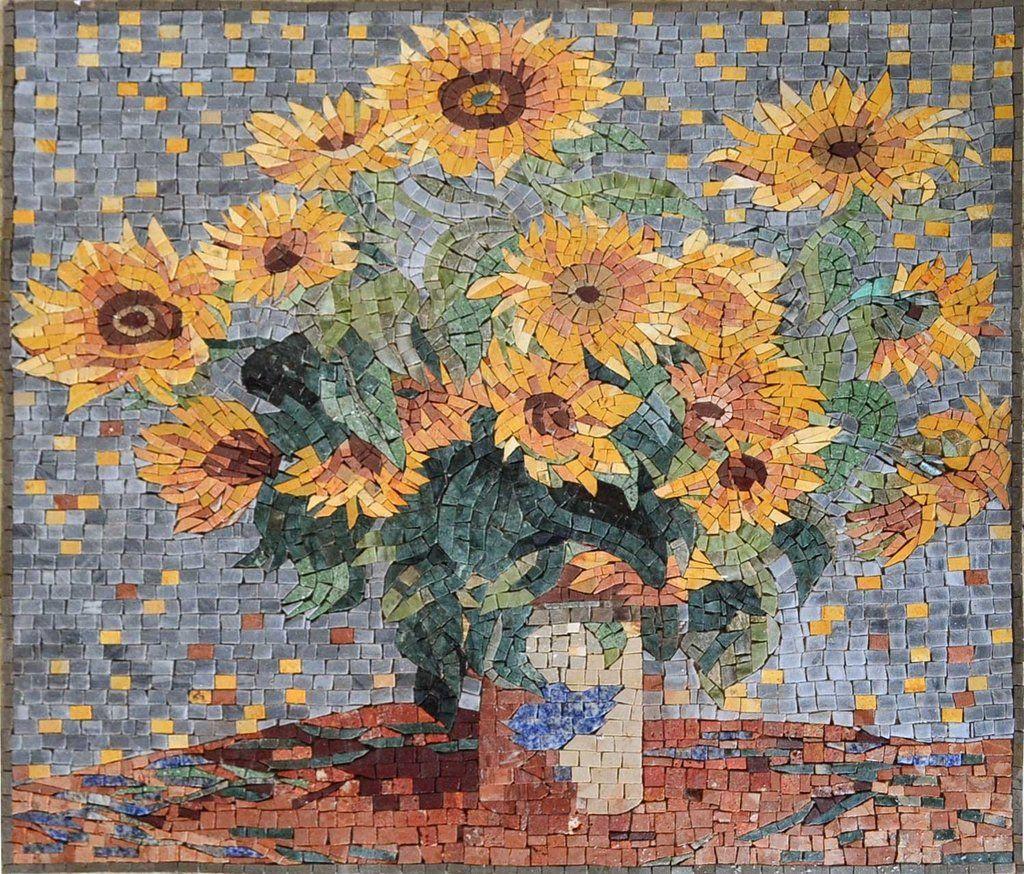 Épinglé par Betsy Peters sur Mosaic   Le petit prince