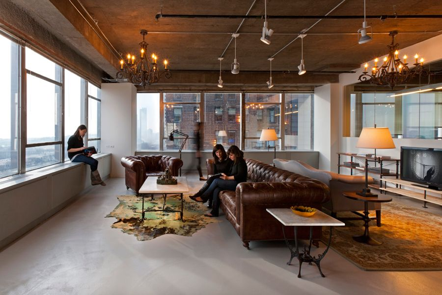 Gary Lee Partners — Workplace | The Forum | Pinterest | Workplace ...