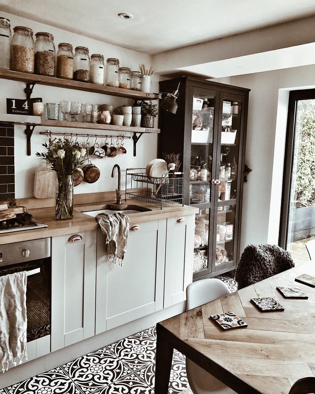 28 Small Kitchen Design Ideas: 28 Stunning Kitchen Island Ideas